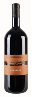 Nittnaus Comondor 2007 750ml - Case of 6